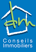 DM Conseils Immobiliers